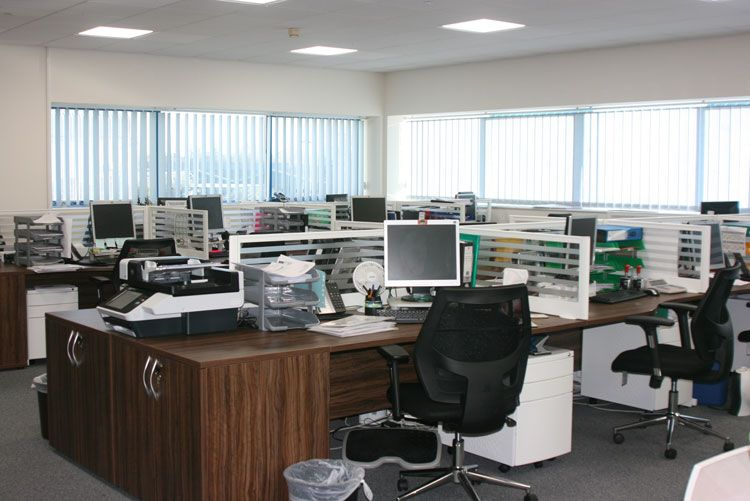 Reading Office Furniture-03
