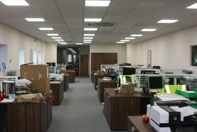 Reading Office Furniture-04