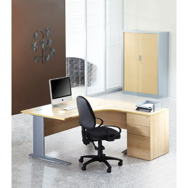 PD0008-Office Storage Systems