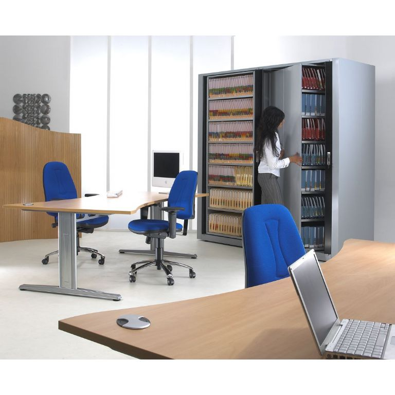 PD007-Office Furniture